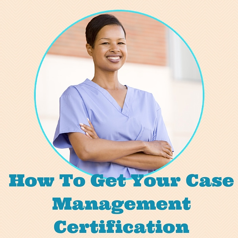 how_to_get_your_case_management_certification, Human body