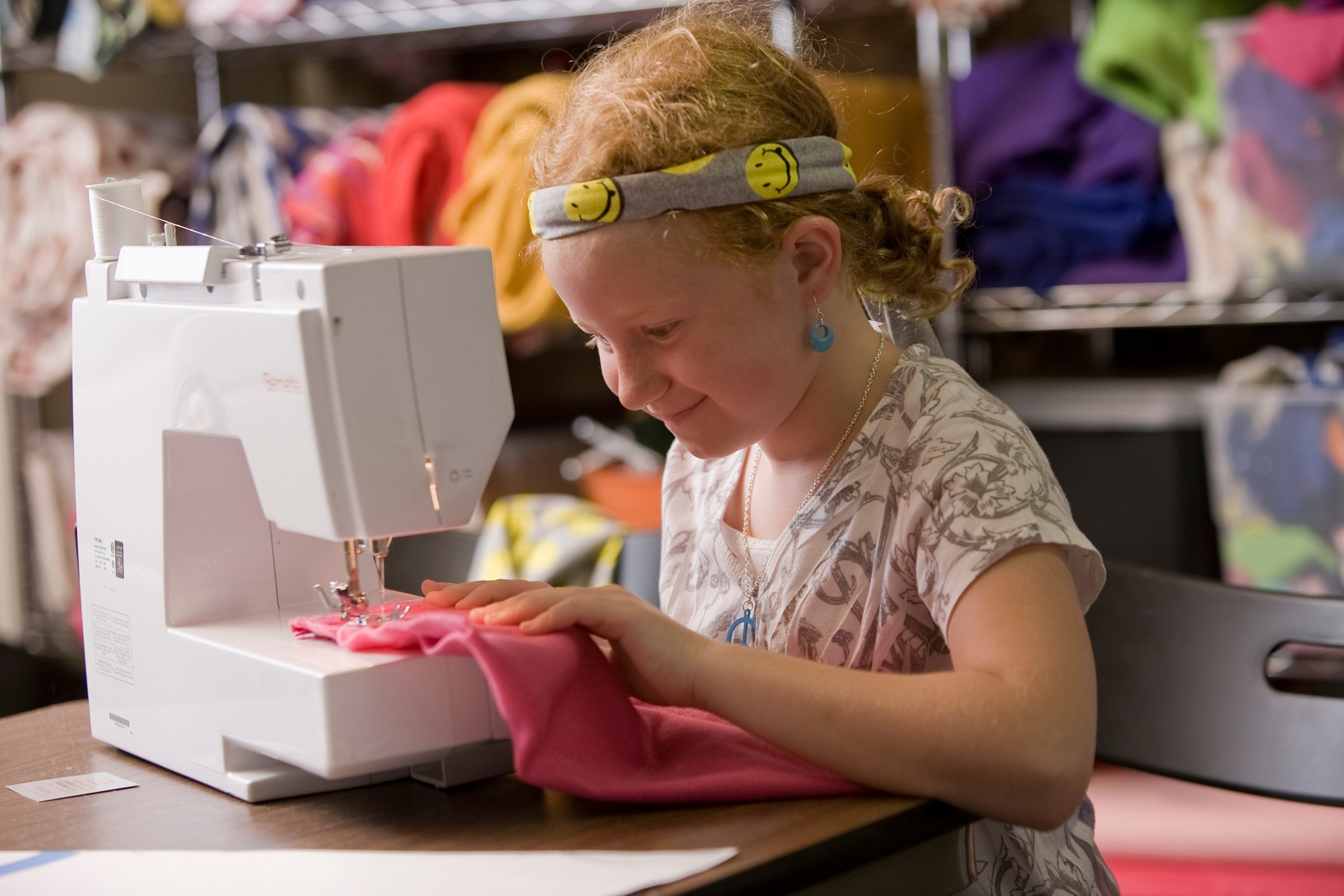 THS-blog-how-sewing-teaches-children-sustainable-living-practices.jpg