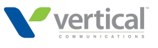 Vertical Communications Inc
