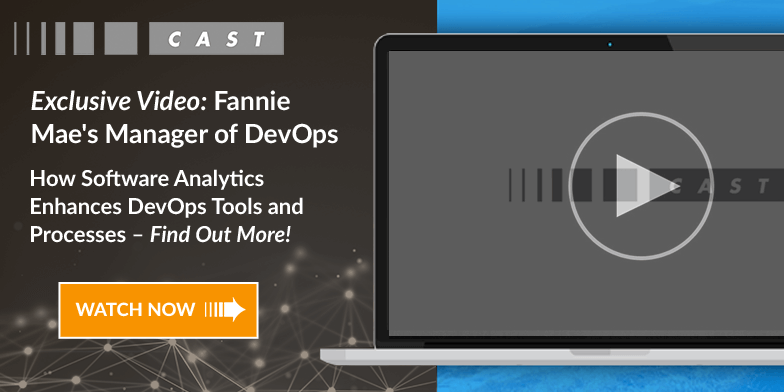 DevOps vs Agile - Which Is Better |video|, and FREE WHITEPAPER