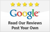 Read our Google+ Reviews and leave on yourself