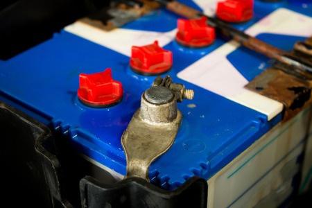 Toyota-Lexus-Scion-Battery-Clamps-Battery-Connectors.jpg