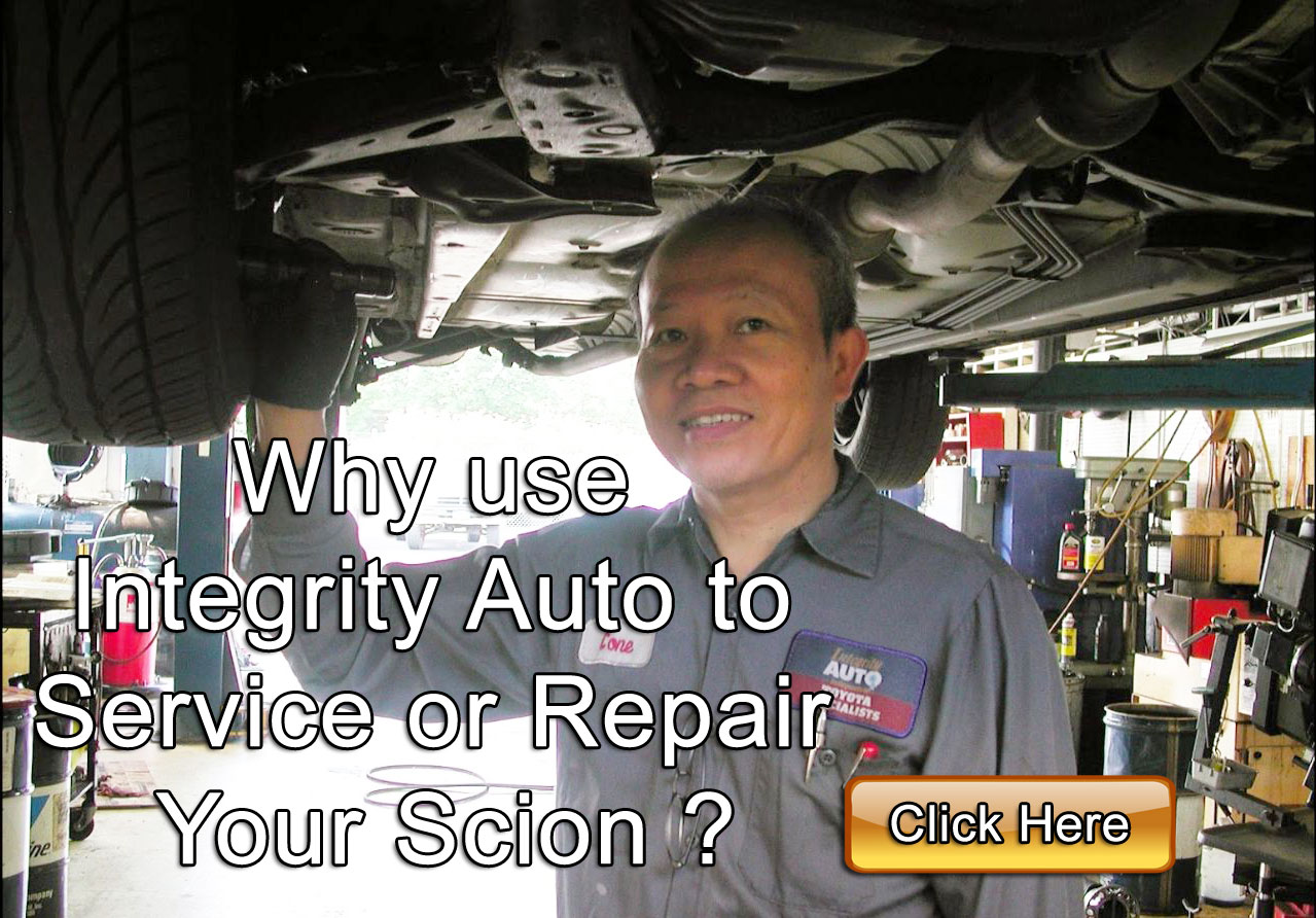 Why_Use_Integrity_Auto_To_Service_Scion.jpg