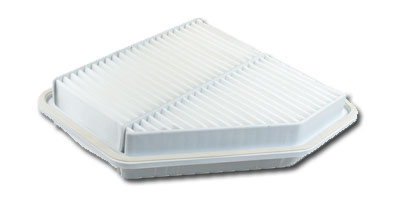 toyota_air_filters-1