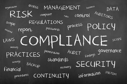 How to Maintain Trade Compliance in a Changing Environment
