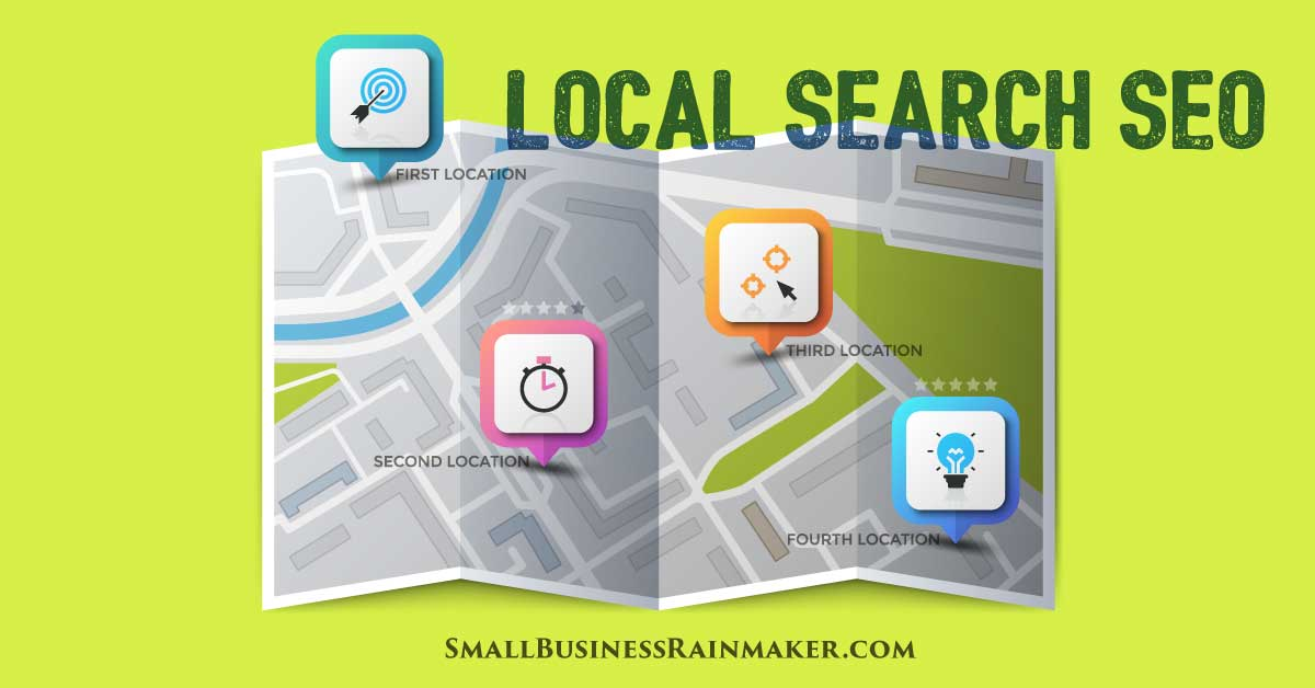 impact-of-local-search-seo-on-small-business1200.jpg