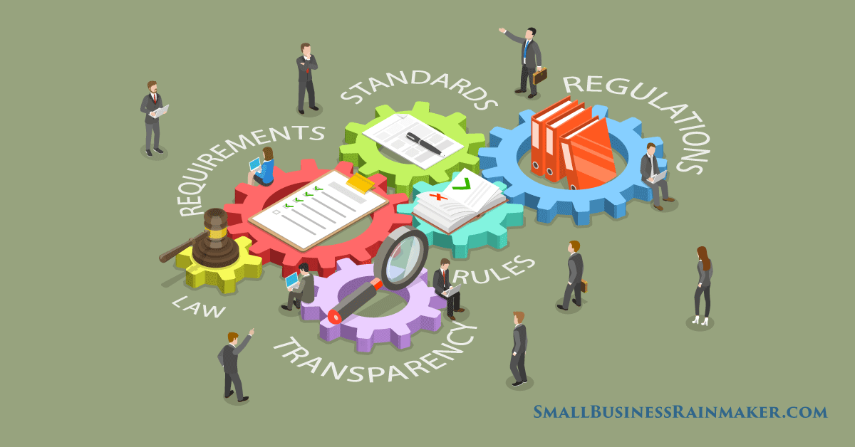 7 Legal Considerations to Prioritize When Starting a Business