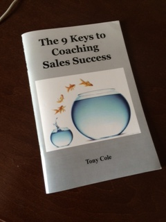 9_keys_to_successful_coaching_cover