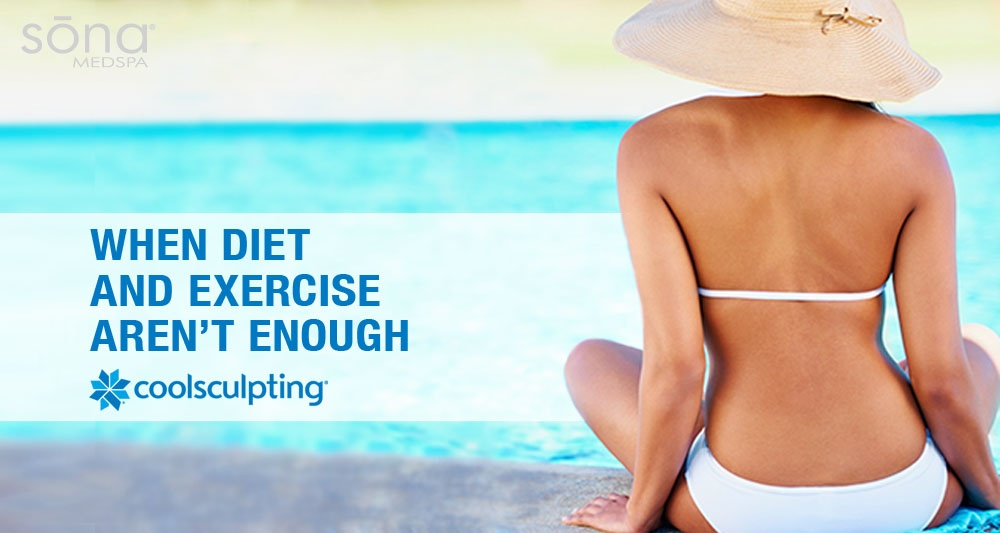 CoolSculpting in Charlotte, CoolSculpting in Greensboro, CoolSculpting in Houston, CoolSculpting in Richmond, CoolSculpting in Raleigh