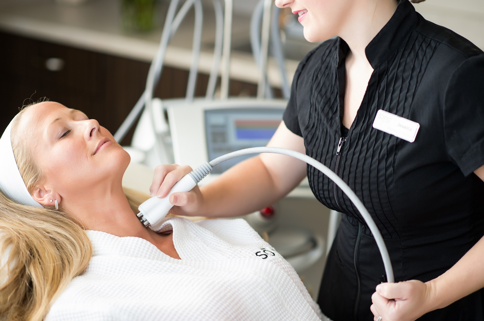 Image result for How A MediSpa can Help You Reshape Your Body?