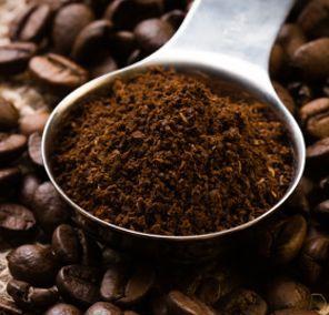 coffee-ground-in-garden-e1441203517297.jpg