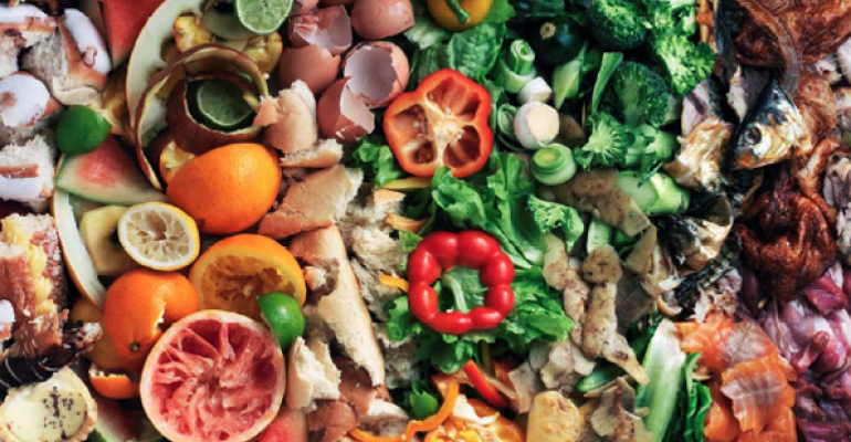 food-waste-colorful.png