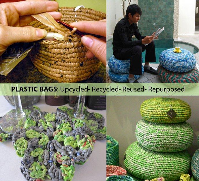 Recycle-Plastic-Bag-ArchitectureArtDesigns-1.jpg