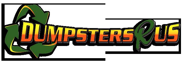 DUMPSTERS_R_US_LOGO2_00000002.png