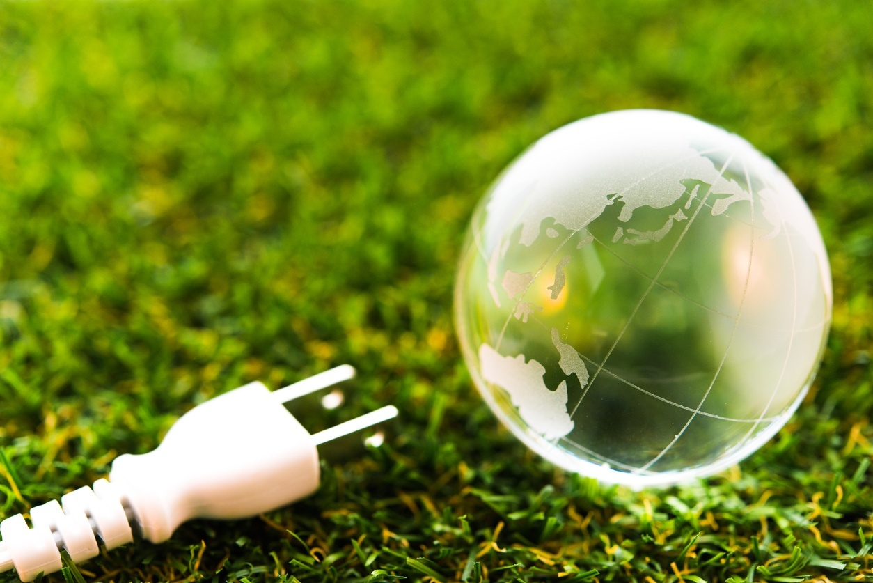 Do you know these smart hacks to save electricity?