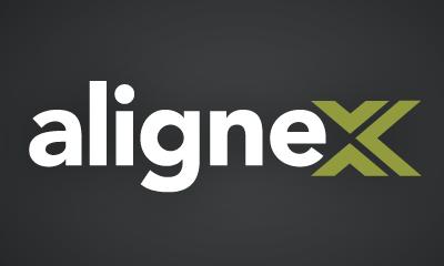 Alignex, Inc.