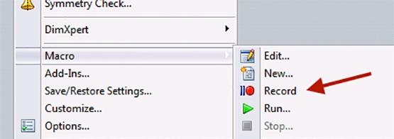 Multi-User Environment