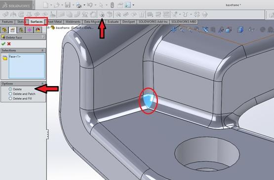 repair-imported-geometry-5web