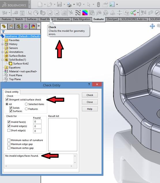 repair-imported-geometry-9web