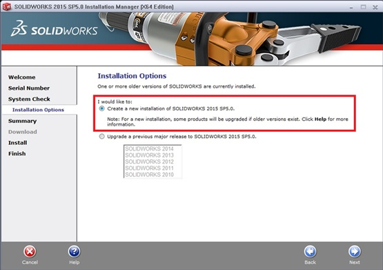 solidworks-create-a-new-installation.jpg