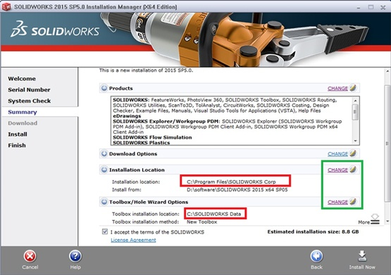 How to Install Multiple Versions of SOLIDWORKS on One PC