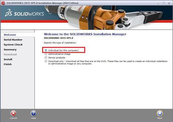free download software solidworks 2012
