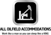 All Oilfield Accommodations