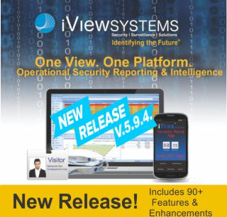 Iview Systems Security Management Reporting Suite V 5 9 4