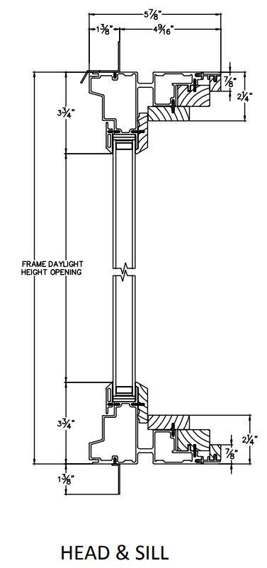 Essence CAD drawing.jpg