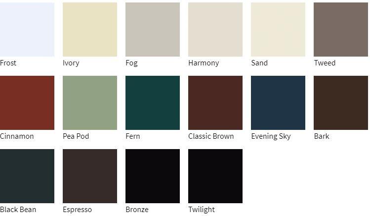Essence Exterior Colors.jpg