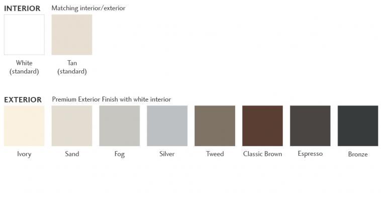 Milgard Colors.jpg