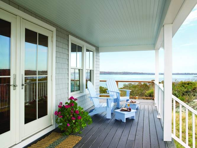- Should I Get Inswing Or Outswing Patio Doors For My Home?