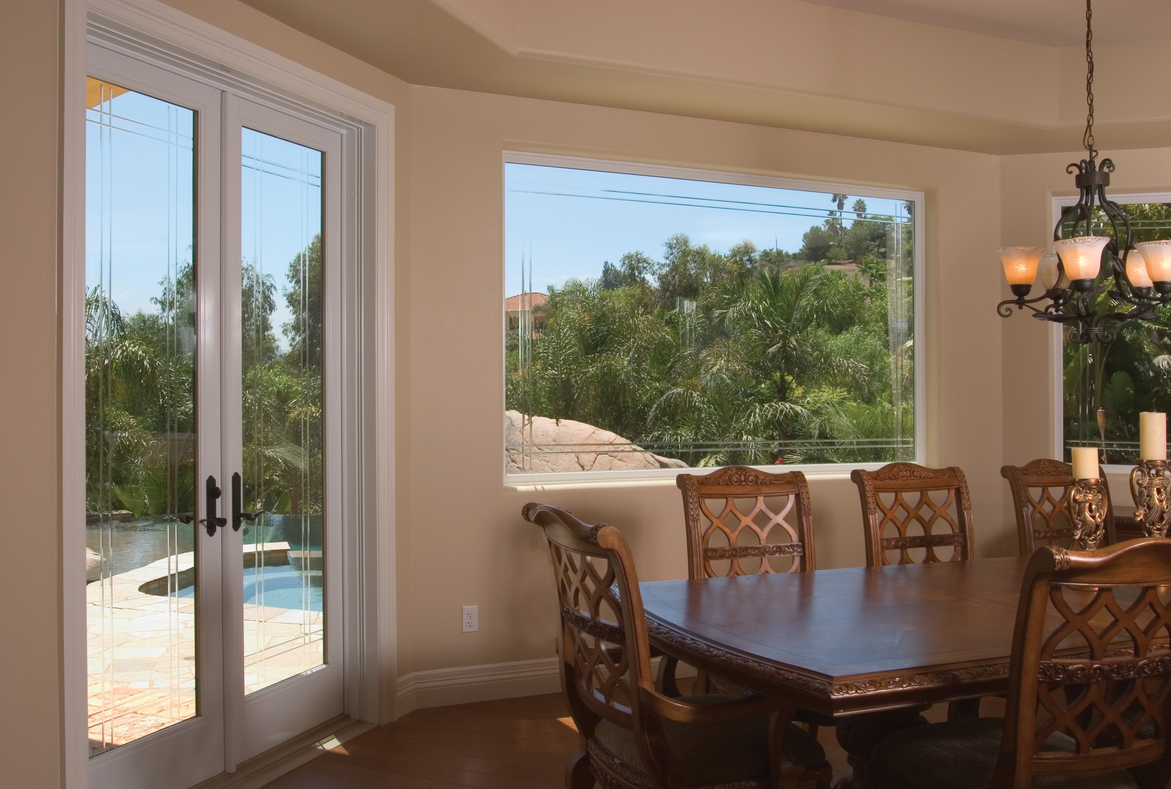 patio doors with blinds inside reviews. patio doors with blinds inside reviews c