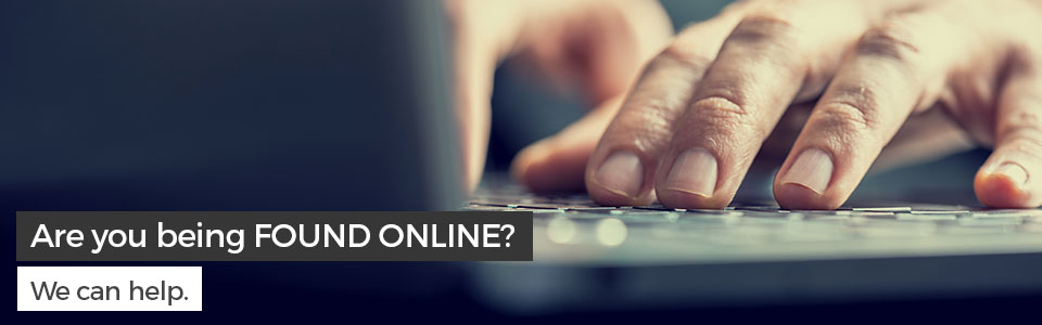 are-you-being-found-online-3.jpg