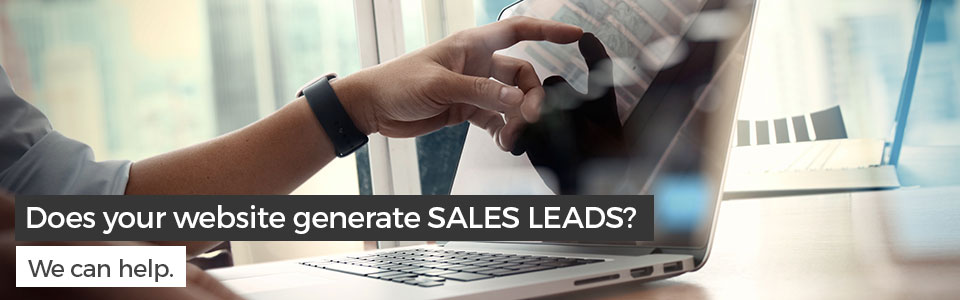 does-your-website-generate-sales-leads.jpg
