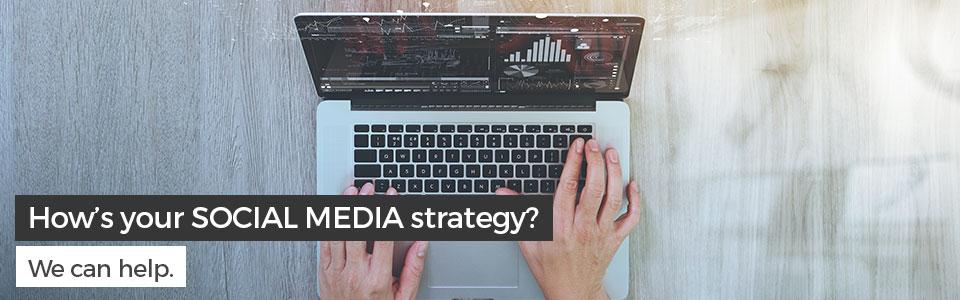 social-media-strategy.jpg