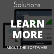 More about Money Tree's Financial Planning Software