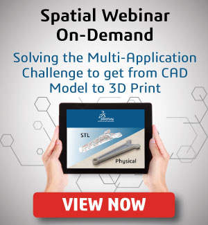 CAD Translation Software | CAD Data Exchange & Interoperability