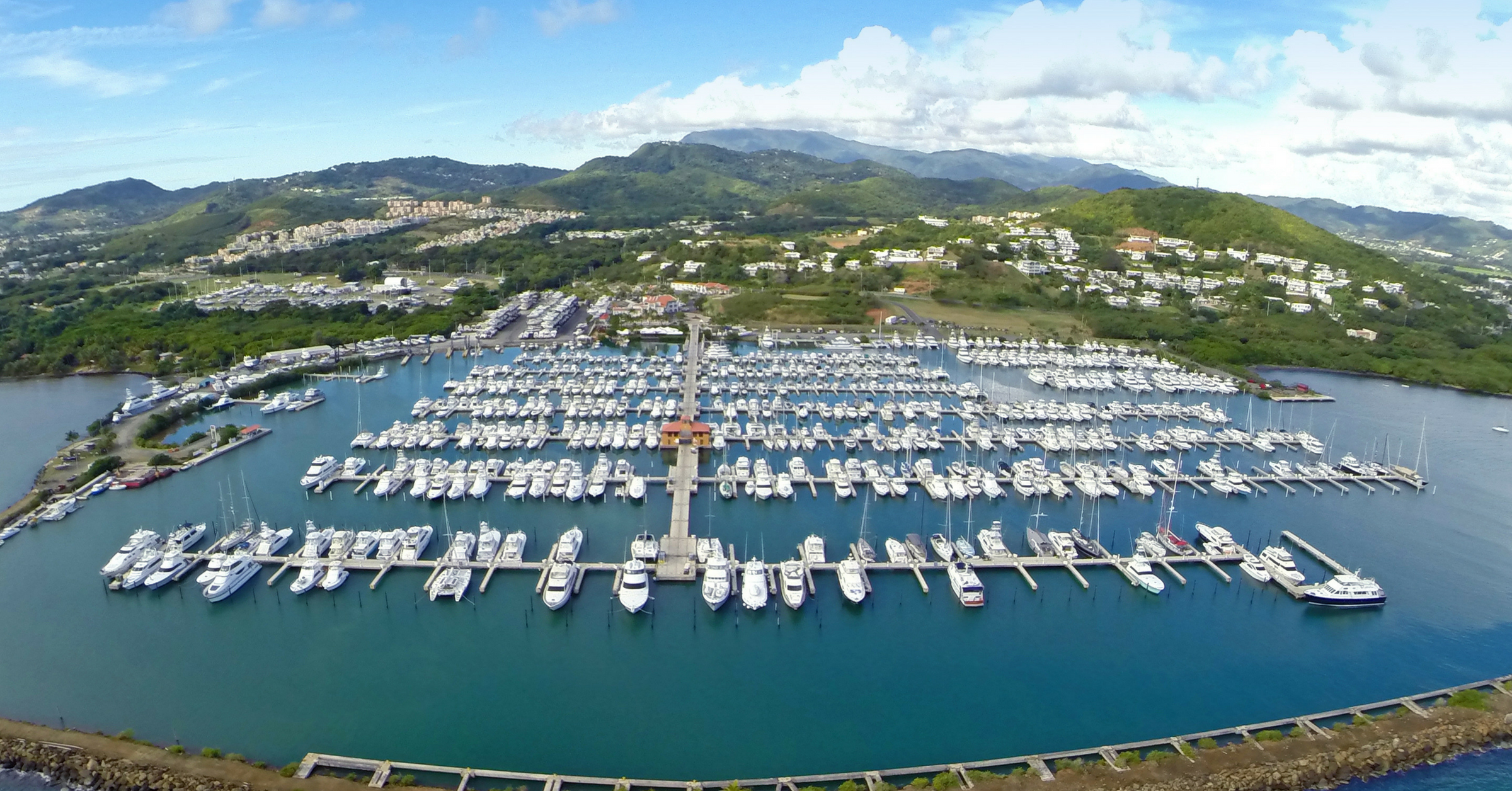 Day Trips From Puerto Rico To Virgin Islands