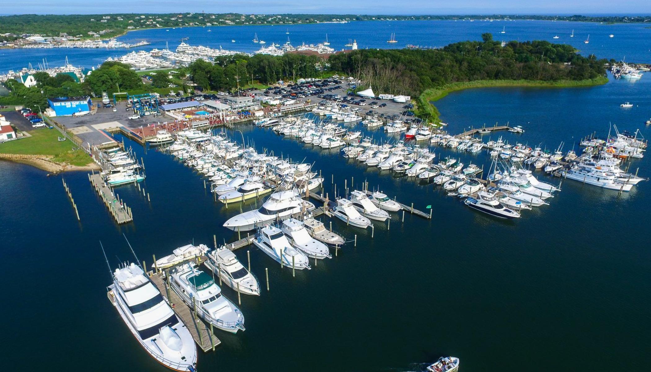 Dockwa   Marina dock, slip, and mooring reservations made
