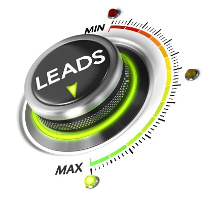 How To Create Better Bottom-Of-The-Funnel Offers To Drive More Inbound Leads