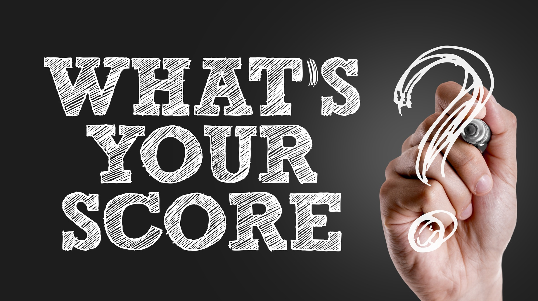 1270 SAT score help )':?