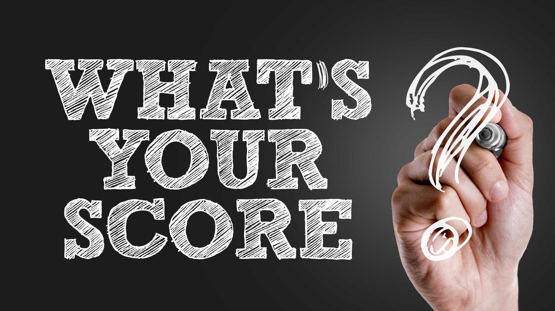 Type essays online buy college coursework sat essay score sat practice test score conversion tables sat tutor s blog domov geenschuldenfo Choice Image