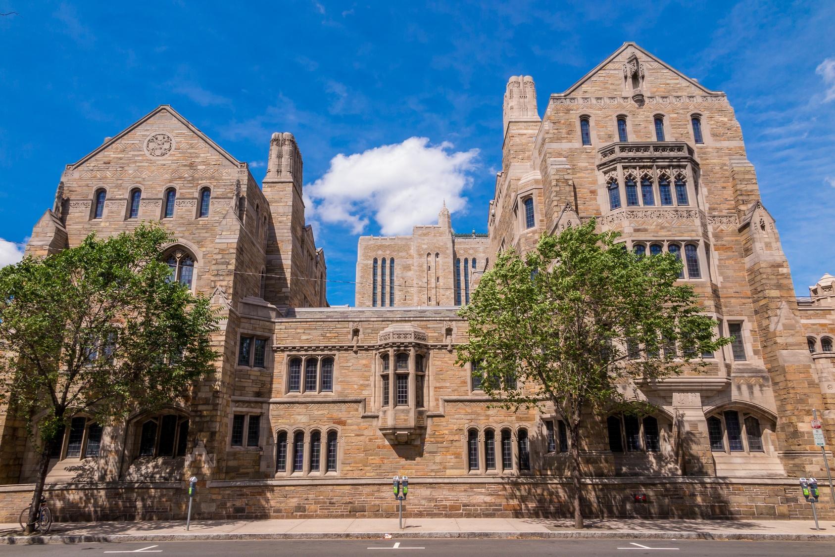 SAT subject test scores/Ivy League admissions?