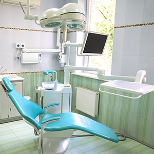 3-dental-office-design-tips-to-save-time-boost-efficiency