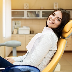 dental_office_design_for_happy_patients.jpg