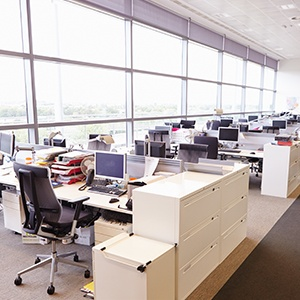 how-an-open-office-renovation-can-save-you-money