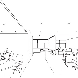 space_planning_office_design.jpg