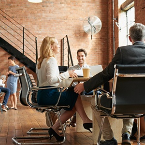 the-benefits-of-collaborative-office-space