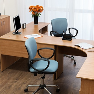 why-refurbishing-your-existing-furniture-saves-office-renovation-dollars.jpg